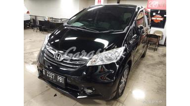 2013 Honda Freed PSD - Mulus Rapi