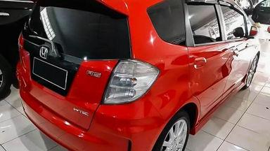 2014 Honda Jazz RS - Mobil Pilihan (s-3)