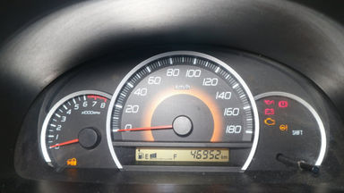 2014 Suzuki Karimun Wagon R GL - Mulus Banget Terawat Siap Pakai (s-2)