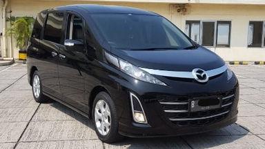 2013 Mazda Biante - Istimewa Siap Pakai
