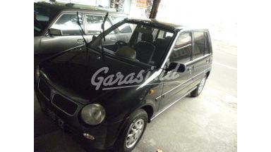 2003 Daihatsu Ceria mt - Terawat Siap Pakai
