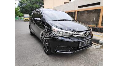 2019 Honda Mobilio S - Seperti Baru