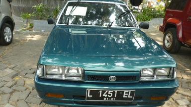 1995 Mazda Vantrend - Siap Pakai Mulus Banget