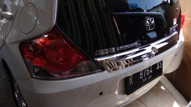 2018 Honda Brio E Satya - Siap Pakai Dan Mulus (s-8)