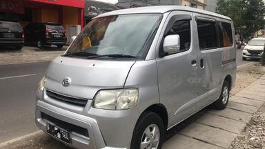 2011 Daihatsu Gran Max D - bekas berkualitas