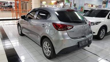2014 Mazda 2 1.5 R - Istimewa Siap Pakai (s-8)