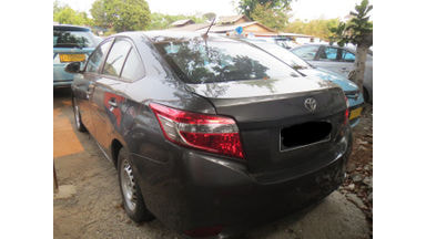 2013 Toyota Limo - Istimewa Siap Pakai (s-3)
