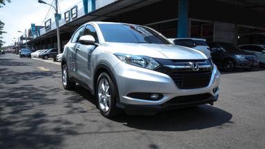 2015 Honda HR-V E 1.5 - Mobil Pilihan (s-1)