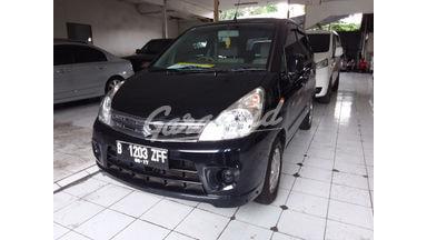 2012 Suzuki Karimun Estilo VXi - Barang Bagus Dan Harga Menarik