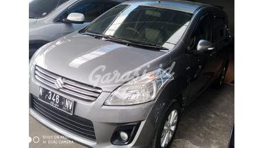 2015 Suzuki Ertiga GX - Kondisi Ok & Terawat