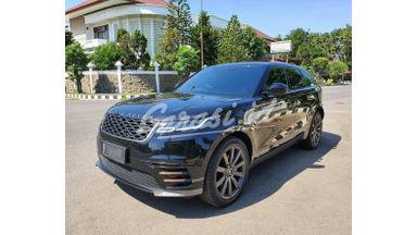 2019 Land Rover Range Rover Velar R Dynamic - Mobil Pilihan
