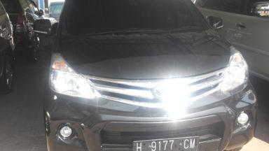 2011 Daihatsu Xenia R - Istimewah (s-1)