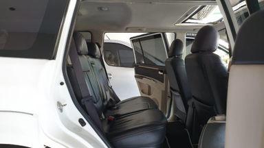"2014 Mitsubishi Pajero Sport VGT Automatic - Putih Istimewa ""KM 69rb "", Bs Kredit (s-9)"