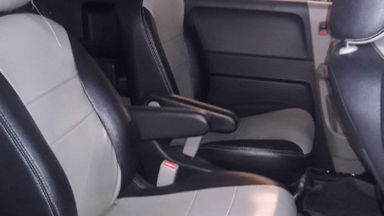 2011 Honda Freed 1.5 E PSD A/T - Istimewa (s-4)