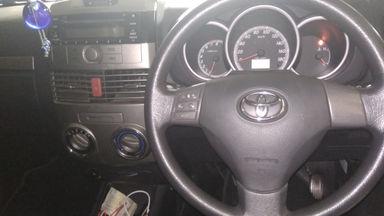 2014 Toyota Rush TRD SPORT - Nyaman Terawat (s-4)