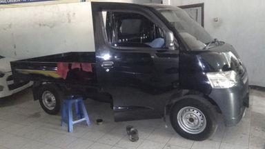 2015 Daihatsu Gran Max PU - Istimewa Siap Pakai (s-2)