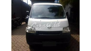 2012 Suzuki APV BlindVan - Like New Istimewa - Ready Kredit Siap Usaha