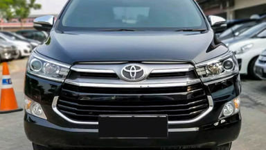 2016 Toyota Kijang Innova Q - Mobil Pilihan (s-2)