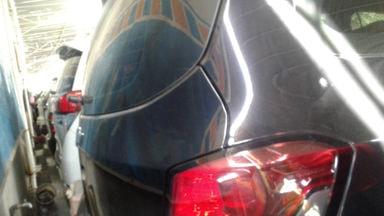 2014 Chevrolet Spin - Siap Pakai Mulus Banget (s-3)