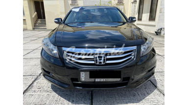 2011 Honda Accord VTIL