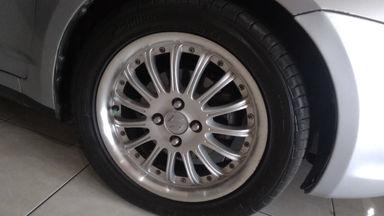 2008 Suzuki Swift - Mulus Siap Pakai (s-6)