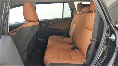 2018 Toyota Kijang Innova G Reborn 2.4 - Mobil Pilihan (s-4)