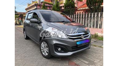 2016 Suzuki Ertiga GL - Nego Sampai Deal