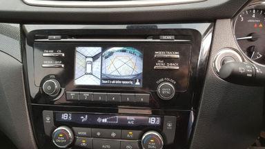 2014 Nissan X-Trail 2.5 - Surat Lengkap (s-8)