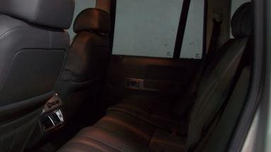 2004 Land Rover Range Rover Vogue Autobiography - Barang Bagus Siap Pakai, harga nego. (s-1)