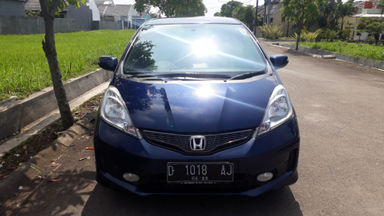 2012 Honda Jazz Ra At - Barang Mulus (s-2)