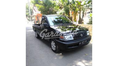 2002 Toyota Kijang Pick-Up PS