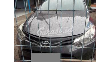 2014 Toyota Limo E - Barang Bagus Dan Harga Menarik