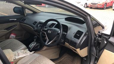 2008 Honda Civic FD1 1.8 - Good Condition Jarang Dipakai (s-3)