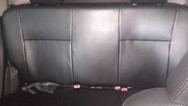 2016 Toyota Etios Valco E - Siap Pakai Mulus Banget (s-5)