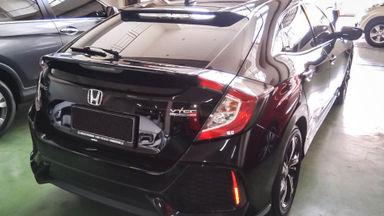 2018 Honda Civic VTEC Turbo - Mobil Pilihan (s-3)