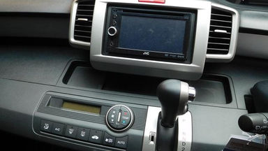 2013 Honda Freed PSD 1.5 AT AC DOUBLE - Barang Istimewa Dan Harga Menarik (s-2)