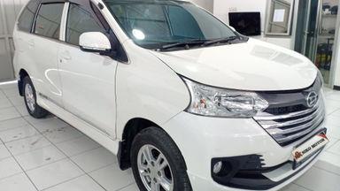 2019 Daihatsu Xenia X DELUXE - Harga Terjangkau (s-2)