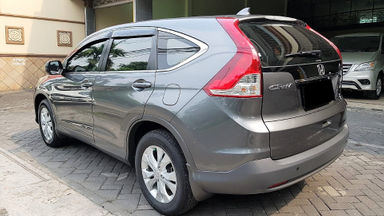 2014 Honda CR-V 2.0 - Mobil Pilihan (s-2)