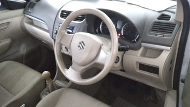 2013 Suzuki Ertiga GL - Istimewa (s-6)