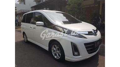 2012 Mazda Biante 2.0 - Istimewa Siap Pakai