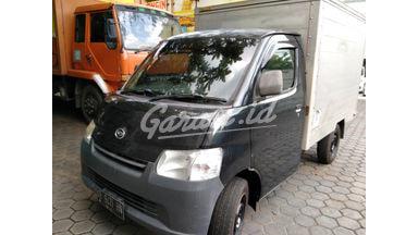 2013 Daihatsu Gran Max BOX - Terawat Siap Pakai