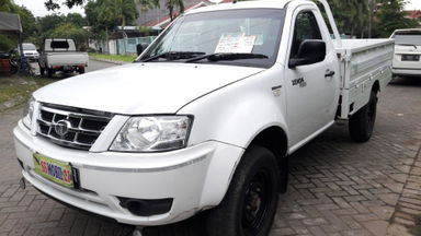 2016 TATA Xenon RX - #SSMobil21 Surabaya Mobil Bekas