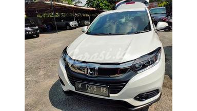 2018 Honda HR-V I-VTEC - Nyaman Terawat