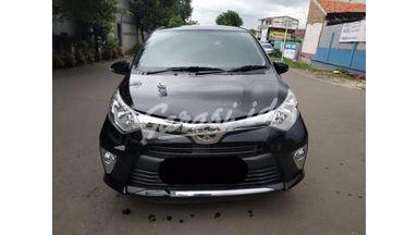 2000 Toyota Calya G - SIAP PAKAI!