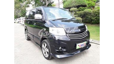 2013 Suzuki APV SGX Luxury MT - #SSMobil21 Surabaya Mobil Bekas