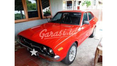 1974 Datsun Cross J