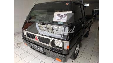 2019 Mitsubishi L300 PickUp