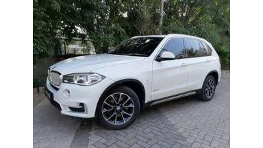 2015 BMW X5 - Barang Cakep