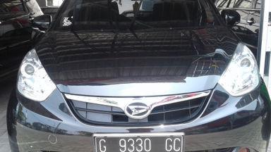 2012 Daihatsu Sirion . - Siap Pakai Mulus Banget