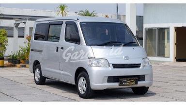 2014 Daihatsu Gran Max D - Bisa Nego